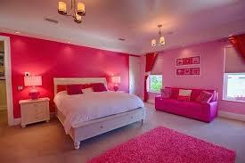 big bedrooms for girls. Girly Bedrooms For Teenagers Big Girls Amazing Teen Girl Bedroom Interior Design G