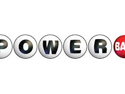 Winning Powerball Numbers Saturday, Nov. 11, 2017: $90M Jackpot ...