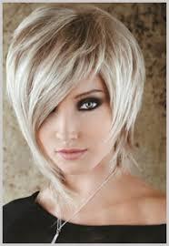 Coupe Cheveux Femme Court Long