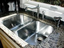 best corner kitchen sink ideas luxury homes