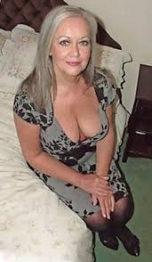 Mature Bisexual Women Pics And Galleries