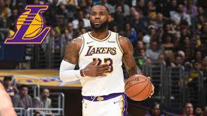 ¡FULL LAKERS HIGHLIGHTS! Los Angeles Lakers vs Orlando Magic / Nov 25 /  2018-19 Lakers Season!