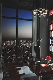 pinterest home office. envyavenue u201cview from office in trump world tower envyavenue u201d pinterest home