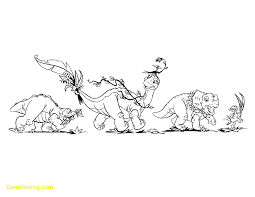 Small Picture land before time coloring pages 28 images the land before time
