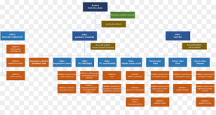 Cia Organizational Chart Organizational Chart Text Png Download 2798 1442 Free