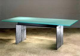 round granite table round granite table top granite dining table granite table top granite end round granite table