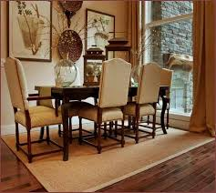 diy dining room decorating ideas thejots net