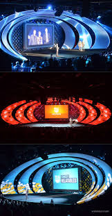 Beautiful Set Design 25 Creative And Beautiful Stage Design Examples From Around