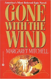 tomorrow i ll think of some way to get him back after all tomorrow is another day margaret mitc gone with the wind
