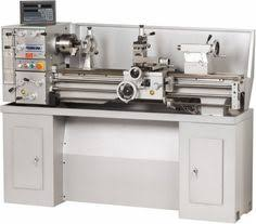 vectrax ctl 618evs toolroom lathe frequency drive system vectrax 8283791 8283795 toolroom bench lathe spindle speed control geared head
