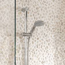 modern shower head recessed bathroom lighting. modern shower head recessed bathroom lighting grohe with glass door also tile flooring and