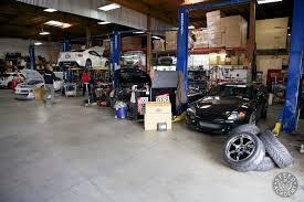 evasive motorsports cars 052