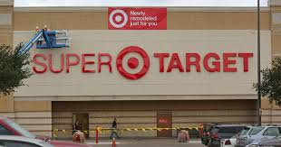 super target store front.  Store How Target Is Spending An Average Of 7 Million Per Store To Draw DFW  Customers  Retail Dallas News On Super Store Front