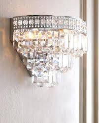 wall sconce chandelier wall sconce ideas top specification chandelier sconces wall type regarding elegant property wall wall sconce chandelier