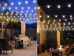 backyard party lighting ideas. Backyard Party Ideas Garden Design With Lighting For A Home Interior Gardening . T