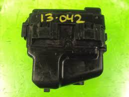 buy 40 2002 honda s2000 sub fuse box assy 38230 s2a a01 2002 honda s2000 sub fuse box assy 38230 s2a a01 38230s2aa01 replacement