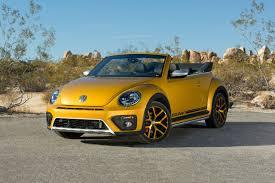 2018 Volkswagen Beetle Pricing - For Sale | Edmunds
