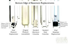 cost to replace broken window glass pane replacement best vinyl how