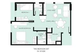 4 bedroom bungalow house plans philippines with floor plan of bungalow house in philippines luxury 4 bedroom