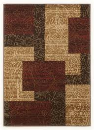 5173b d4f9d81d a6c dining room rugs red rugs