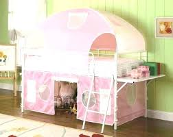 Bunk Bed Canopy Ideas Bunk Bed Canopies Canopy Loft Bed Top Bunk Bed ...