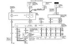 wiring diagram for 2000 ford ranger radio images 2000 ford ranger radio wiring diagram circuit and
