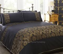 Width Of King Headboard Bedroom Ivory Luxury Bedding Length And Width Of A King Size Bed