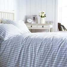 grey striped duvet cover uk navy stripe duvet cover king blue and white stripe duvet cover