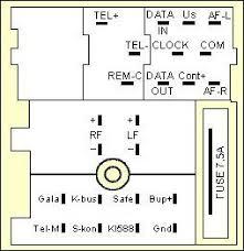 subaru cd player wiring diagram wiring diagram what is the wiring diagram for 2003 subaru baja factory