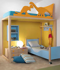 Bedroom Designs For Kids Best Inspiration Design