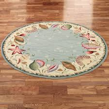 round area rugs woven contemporary wool entry grey and white rug feet small carpet living room decoration five foot teal designer floor mat