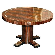 Art deco style furniture Sofa Art Deco Style Furniture Best Art Furniture Images On Art Round Art Ebony Table With Bone Inlay Art Style Furniture Art Deco Console Tables For Sale Uk Architectural Digest Art Deco Style Furniture Best Art Furniture Images On Art Round Art
