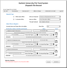 Diagram Download File User Of Interaction For Scientific Record Dispatch Form