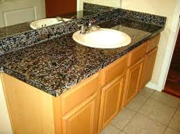 installing laminate countertops over existing formica countertop end caps how to install old