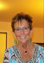 Judith Smith Obituary (1939 - 2015) - Grand Rapids Press