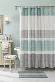 cool fabric shower curtains. Bathroom Shower Curtains Extra Long Curtain Fabric Cool Unique