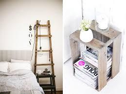 pendant light rope light ladder bedroom