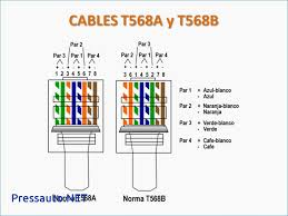 wiring diagram tia eia 568a wiring diagram t and 568b submited 568a or 568b for home network at Tia Eia 568a Wiring Diagram