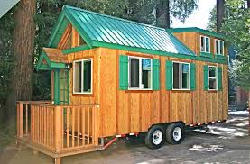 used tiny house for sale. Contemporary Tiny Used Tiny Houses On Wheels For Sale With Detail And Unique Design Looks  Nice Attractive For Used Tiny House Sale O