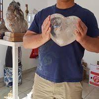 Brian Abeel Facebook, Twitter & MySpace on PeekYou