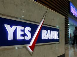 Yes Bank Shares Tank 9 Heres Why Yes Bank Shares Are