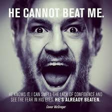 Conor Mcgregor Hd Wallpaper Quotes Movement Is Meditation Move To Win Conor McGregorjpg Imagen JPEG 12