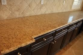 diy kitchen granite tile countertops. tile vs granite countertops diy kitchen