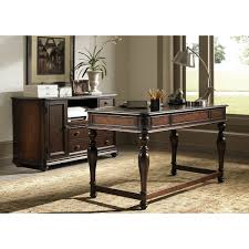 great home office desks. types of office desks home desk small space 2 best furniture design great