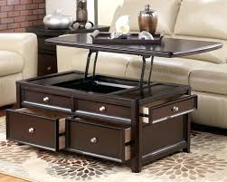 square lift top coffee table square lift top coffee table furniture design with regard to prepare