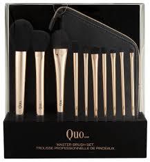 quo cosmetics jill dunn