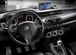 alfa romeo giulietta 2014 interior. Interesting 2014 Alfaromeogiuliettainterior0187291jpg On Alfa Romeo Giulietta 2014 Interior