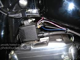 voes wiring diagram voes indicator light install archive the to ignition timing confused archive the sportster 883 to 1250 ignition timing confused archive the sportster accel ignition wiring diagram wiring diagram