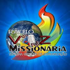 Rádio Voz Missionária HD