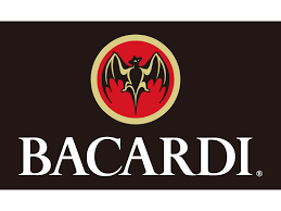 <b>Free shipping 90*150cm 60*90cm</b> Bacardi Cerveza Superior De ...